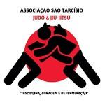 Associação São Tarcísio de Judô