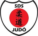 Judô São Domingos Savio
