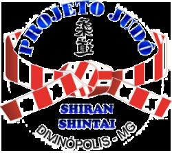 Projeto Shihan Shintai