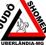 Academia Shomen