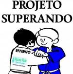 Projeto Superando