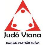 Judô Viana- Unidade Capitão Enéas
